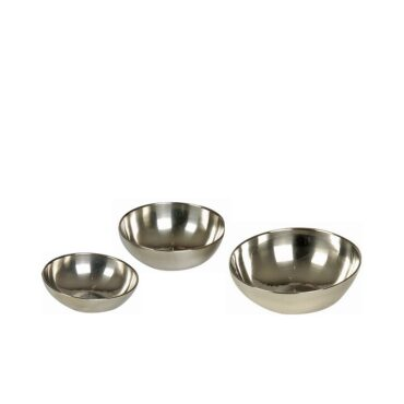 Peter Hess® Products - Assam set