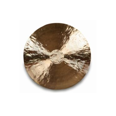 Fen gong - 50 cm