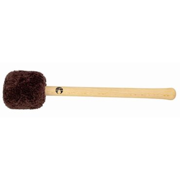 Professional gong mallet 355 g - winter colours
