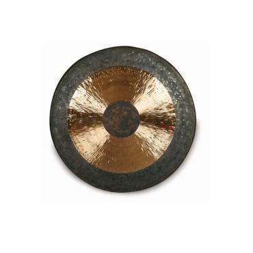 Gong Tam-Tam - 50 cm