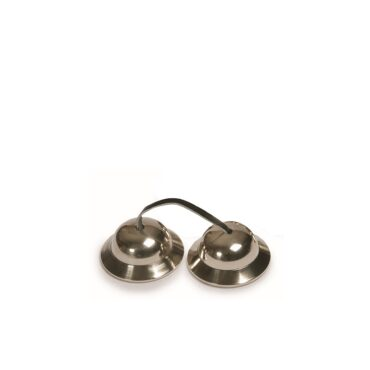 Peter Hess® Products - ZEN Ting-Sha small