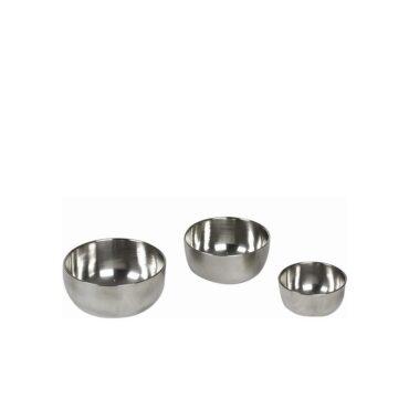 Peter Hess® Products - Zen set