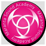Maranta Sound Academy