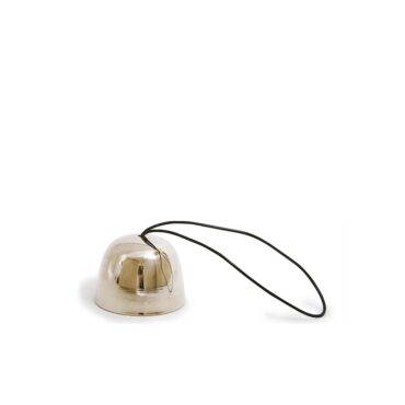 Peter Hess® Products - Zen bell