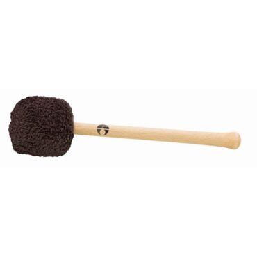 Professional gong mallet 174 g - winter colours