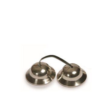 Peter Hess® Products - ZEN Ting-Sha medium
